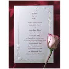 wedding invitation wording for already married wedding invitation wording invitation wording wedding and weddings