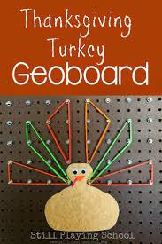 thanksgiving information for kids 17 best images about thanksgiving on pinterest thanksgiving