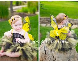 Halloween Costumes 12 18 Months Ready Ship Birthday Sunshine Tutu Dress