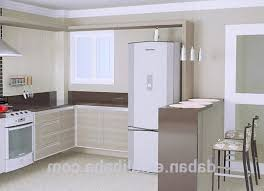 Standard Width Of Kitchen Cabinets by Standard Kitchen Cabinets Rigoro Us