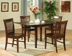 rustic high top table kitchen blower kitchen blower rustic tables and chairs wood sets