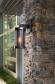 Kitchen Task Lighting by Put Your Kitchen Or Bath Design In The Spotlight With Our Superior