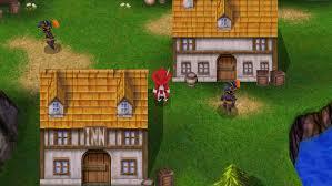 Final Fantasy 1 World Map by Falgabard Final Fantasy Iii Final Fantasy Wiki Fandom