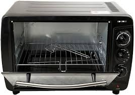 Electric Toaster Price Sharp Eo 35 K2 Electric Oven Toaster Price In Pakistan