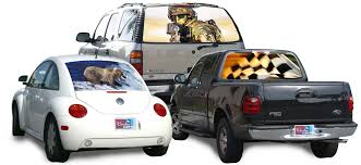pickup truck window decals u2013 atamu