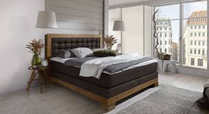 billig schlafzimmer billig schlafzimmer set mit boxspringbett deutsche deko