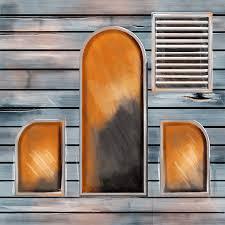 aymon mahmoud 2d house textures