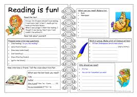 free thanksgiving reading worksheets 74 free esl books and reading worksheets