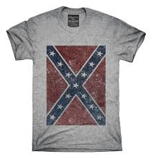Rebel Flag Image Confederate Flag Rebel Flag T Shirt Hoodie Tank Top U2013 Chummy Tees