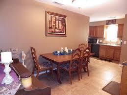Bedroom Furniture Joplin Mo 2426 S Willard Avenue Joplin Mo Mls 170424 Joplin Area