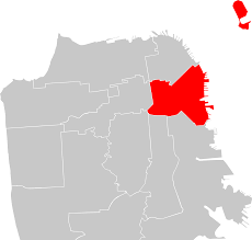 San Francisco Districts Map by File San Francisco District 6 2012 Svg Wikimedia Commons