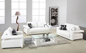 Small Living Room Furniture Layout Ideas Living Room Popular Small Living Room Furniture Layout Ideas
