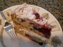wedding cake recipes berry culinary lemon berry mascarpone cake