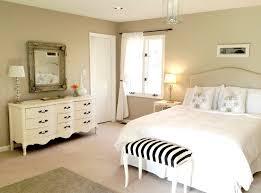 vliestapete schlafzimmer tapete schlafzimmer beige schlafzimmer beige braun entwurf tapete