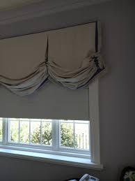 Curtains Block Heat Bedroom Window Treatments To Block The Light