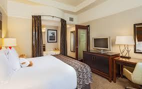 Bedroom Furniture Boise Idaho Inviting Boise Boutique Hotel U0026 Amenities Hotel 43