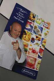 livre cuisine philippe etchebest récap de mai le mois de la fête des mères maman s éclate