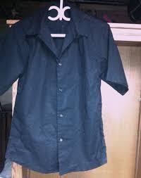 jeep christmas shirt shirts tanit isis sews