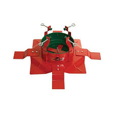 Ez Artificial Christmas Tree Stand Extreme Heavy Duty Steel Outdoor Christmas Tree Stand For Trees Up