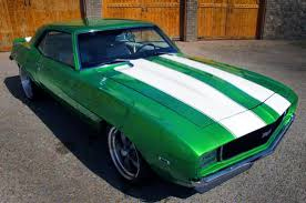 synergy green camaro ss for sale 1969 camaro rs 396 synergy green click to find out more http
