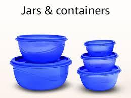 kitchen storage u0026 containers online buy kitchen storage