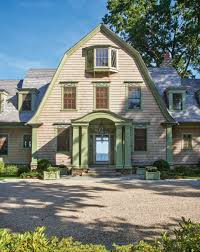 style homes new shingle style classic homes design and restoration period
