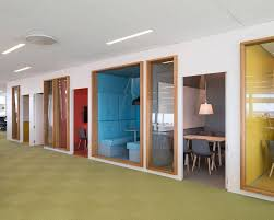 Conference Room Designs Best 20 Meeting Rooms Ideas On Pinterest Corporate Offices