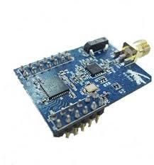 robomart zigbee wireless module cc2530 cc2591 pa price in india