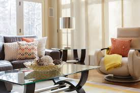 Home Interior Design Raleigh Nc by Living Room Home Interior Design Raleigh Nc Sweet T Designer