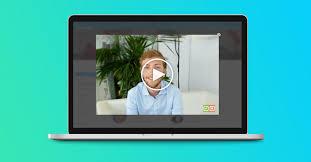 the ultimate video cv guide for students u0026 new graduates u2014 internsme