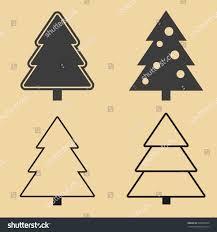 christmas tree wallpaper backgrounds desktop cheminee website