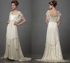 antique wedding dresses vintage wedding inspiration ideas of the key wedding elements