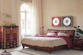 mediterranean style bedroom 43 mediterranean style bedroom ideas 14 best simple mediterranean
