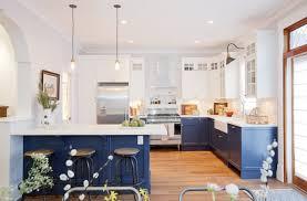 used kitchen cabinets vancouver it or list it vancouver danielle trevor jillian