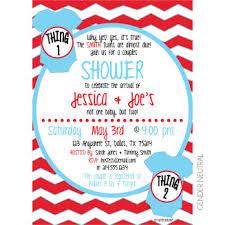 Star Wars Baby Shower Invitations - starwars first birthday party invitation kateogroup