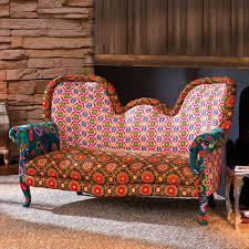 sofa bunt sofa bunt 41 with sofa bunt bürostuhl