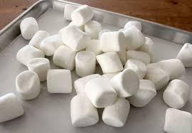 snowman marshmallows easy snowman marshmallows the sweet adventures of sugar