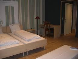 chambres d hotes bruges b b verdi chambres d hôtes bruges