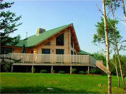 cedar log home designs cedar fence designs cedar cabin plans