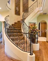 Winding Staircase Design 63 Best Stairs Images On Pinterest Stairs Staircase Railings