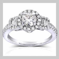 clearance engagement rings wedding ring clearance tacori engagement rings diamond