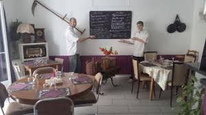 cuisine besancon restaurant besançon cuisine traditionnelle picture of la