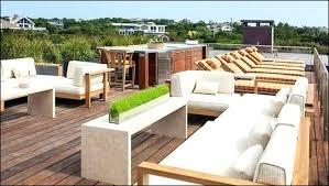 deck furniture ideas outdoor deck furniture ideas deck furniture full image for