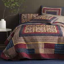 Quilts And Coverlets On Sale Quilts U0026 Coverlets The Company Store