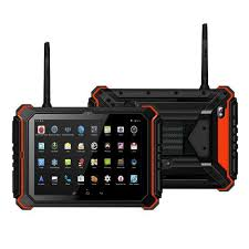 wholesale rugged tablet pc buy cheap rugged tablet pc from