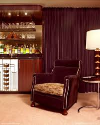 Home Bar Interior by Decorative Home Bar Image Photos Pictures Ideas High