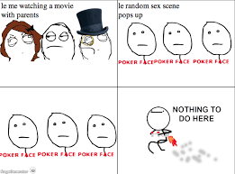 Nothing To Do Here Meme - ragegenerator rage comic nothing to do here