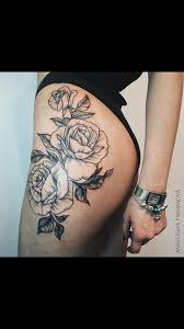 100 hip tattoo ideas bird tattoos tattoo art gallery girls