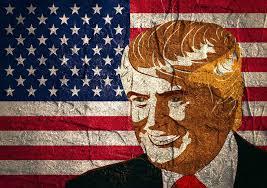 Armchair Psychology Definition A Psychological Analysis Of Donald Trump Shrink Tank