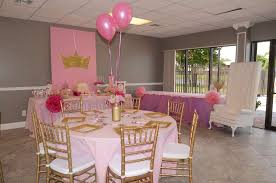 princess baby shower decorations royal princess baby shower party ideas photo 2 of 12 catch my party